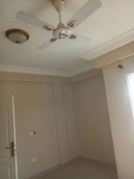 2 Bedrooms Apartment at Greda Estate, Lawrounds Ent, Teshie-nungua Estates, Accra, Flat for Rent