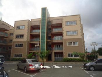 4 Bedroom Apartment, East Legon, Accra, Flat for Rent