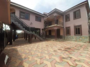 2 Bedrooms Apartment at Spintex, Lawrounds Ent, Spintex, Accra, Flat for Rent