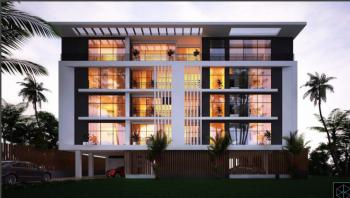 3 Bedroom Penthouse, Airport Residential, Airport Residential Area, Accra, Flat for Sale