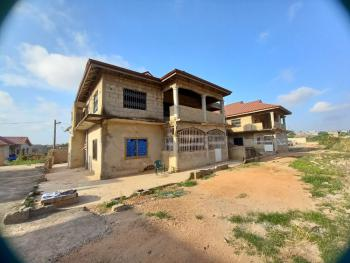 Executive 16 Bedrooms, Duase New Site ( After Buokrom Est Junction), Kumasi Metropolitan, Ashanti, Townhouse for Sale