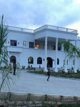 8 Bedroom Palace Well Furnished on 56 Acre Land, Aburi, Aburi, Akuapim South Municipal, Eastern Region, House for Sale