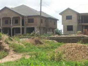 Really Want to Be a Landlord ? Start with Ghc 1000, Real Estate Company, Accra, Agona West Municipal, Central Region, Residential Land for Sale