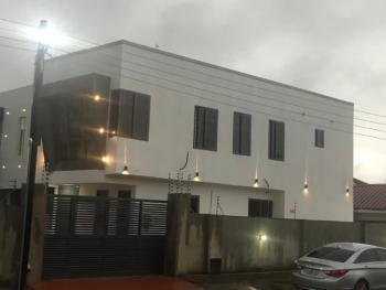 Newly Built 3 Bedroom House, East Legon Hills, East Legon Hills, East Legon, Accra, House for Sale
