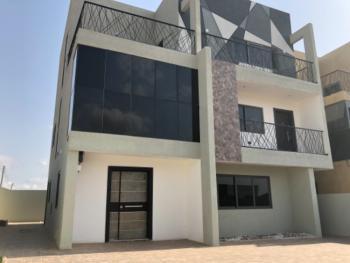 4 Bedroom Located at Ashale Botwe, Lakesides Estates, La Nkwantanang Madina Municipal, Accra, House for Sale