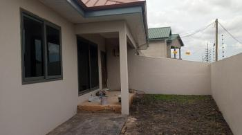 2 Bedroom House, Adenta Municipal, Accra, Semi-detached Bungalow for Rent