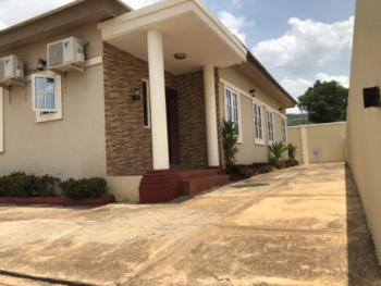 3 Bedroom Houses in a Gated Community at Ayi Mensah., Aburi, Akuapim South Municipal, Eastern Region, Detached Bungalow for Sale