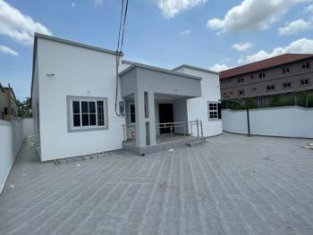 Ultra Modern 3 Bedroom House Now Selling at Pokuase, Pokuase, Pokrom, Akuapim South Municipal, Eastern Region, Detached Bungalow for Sale