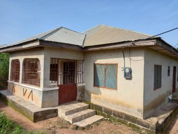 Executive 4 Bedrooms, Kenyasi Nwamase, Kumasi Metropolitan, Ashanti, Townhouse for Sale