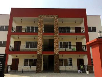 2 Bedrooms Flat, East Legon, East Legon, Accra, Flat for Sale