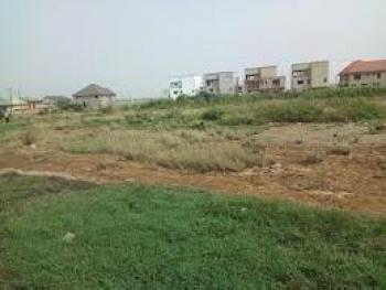 Stop Spending....start Building.....buy Land Today, Gomoa Fetteh, Gomoa East, Central Region, Residential Land for Sale