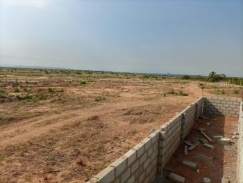 10 Acres of Land in a Serene Location, Off The African Ancestral Wall Road, Ningo Prampram District, Accra, Mixed-use Land for Sale