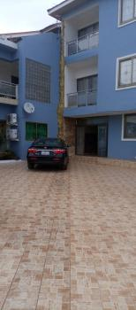 Single Room Furnished, American House, East Legon, Accra, Flat for Rent