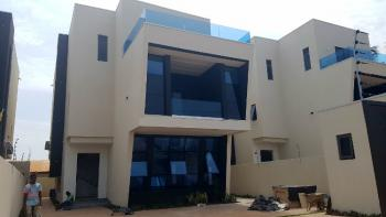 4 Bedrooms House, East Legon, East Legon, Accra, Detached Duplex for Sale