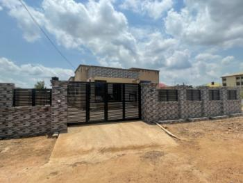 3 Bedroom House at Pokuase, Pokuase, Pokrom, Akuapim South Municipal, Eastern Region, Detached Bungalow for Sale