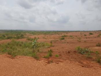 Acres of Land, Ashiyie Regimanuel Estate Adom Gate  at Ashiyie Adenta, Adenta Municipal, Accra, Mixed-use Land for Sale