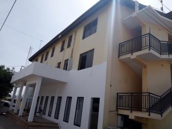 Office Is Up-step Located in a Prime Location in Osu, Osu, Osu, Accra, Office Space for Rent