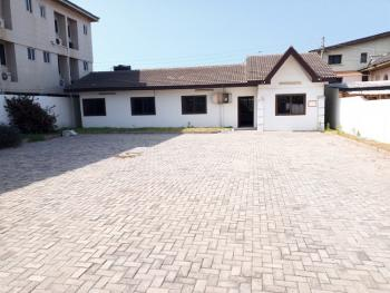 Office House, Labadi Beach Road, Osu, Accra, Office Space for Rent