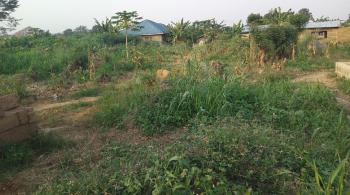 a Plot of Land, Oyibi School Junction, Oyibi, Accra, Land for Sale