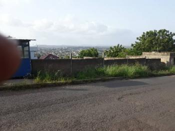 Titled 10 Plots, Spintex, Accra Metropolitan, Accra, Commercial Land for Sale