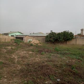 2 Plots Walled & Gated, Sapato at Green Estates/ Kasoa / Roman, Awutu-senya, Central Region, Commercial Land for Sale