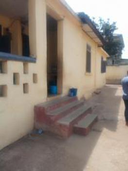 1 Plot at Asylum Down Close to The  Main Road, Asylum Down, Accra Metropolitan, Accra, Commercial Land for Sale