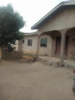 4 Bedroom House at Kasoa, Kasoa Sapato, Awutu-senya East, Central Region, Detached Bungalow for Sale