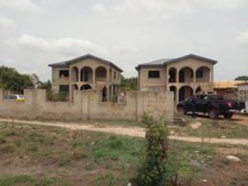 4 Bedroom Storey House at Afienya, Afienya, Afienya, Tema, Accra, Detached Bungalow for Sale