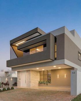 Ultramodern Four (4) Bedrooms at Lakeside Estate, Lakeside Estate, Accra Metropolitan, Accra, House for Sale