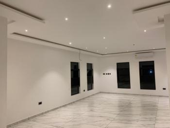 4 Bedroom House, Adjiriganor Around Coco Vanilla, East Legon, Accra, House for Sale