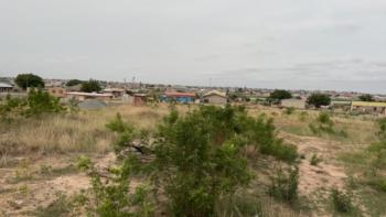 70/100 Titled Plot of Land at East Legon Hills, East Legon Hills, East Legon, Accra, Mixed-use Land for Sale