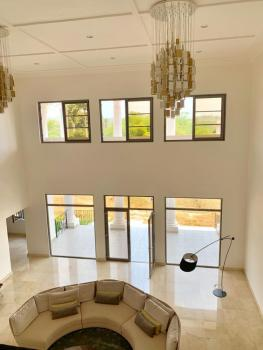 5 Bedrooms House with Swimming Pool, Cantonments, Cantonments, Accra, Detached Duplex for Sale