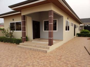 3 Bedrooms at Devtraco, Tema, Tema, Accra, House for Rent
