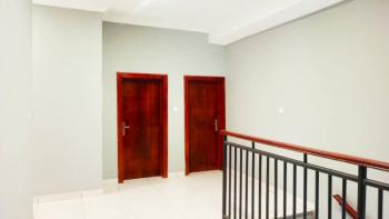 Ultramodern 5 Bedrooms House, Spintex Hfc Estate, Spintex, Accra, House for Sale