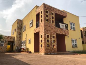4 Bedroom House Located at Agbogba,old Ashongman, Old Ashongman Road, Accra Metropolitan, Accra, Terraced Duplex for Sale