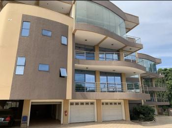 18 Unit Building, Airport Residential Area, Accra, Commercial Property for Sale