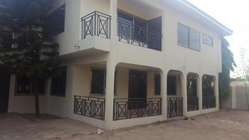 Executive 6 Bedroom Storey with Outhouse, Spintex, Accra, Detached Duplex for Sale