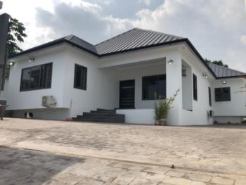 Modern 3 Bedroom House Located at Kwabenya, Kwabenya Station, Dome, Ga East Municipal, Accra, Detached Duplex for Sale