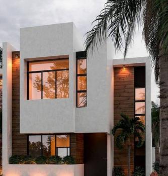 Ultramodern 4bedroom House at Lakeside Estate, Lakeside Estate Ashaley Botwe, Adenta Municipal, Accra, House for Sale