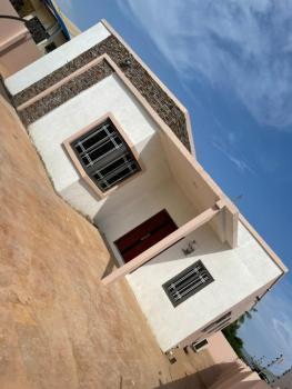3 Bedrooms House, Lakeside Estate  Botwe . Community 8, Adenta Municipal, Accra, Detached Duplex for Sale