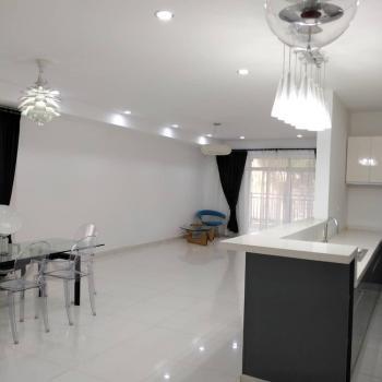 Luxury Apartments, Tema, Accra, Apartment for Sale