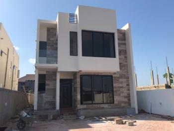 Modern 4 Bedroom Located at Adenta., New Legon, Adenta Municipal, Accra, Detached Bungalow for Sale