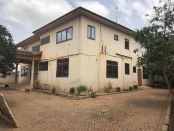 10 Bedroom Guest House Located at Oyarifa., Adenta, Adenta Municipal, Accra, Hotel / Guest House for Sale