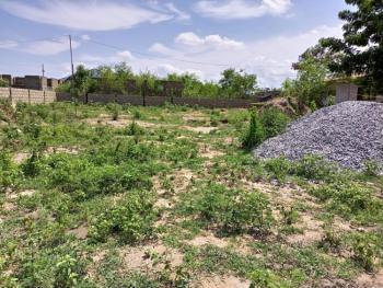 Registered Title 1plot in Kasoa, Kasoa, Accra Metropolitan, Accra, Residential Land for Sale