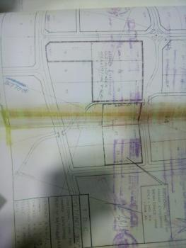 Tema Industrial Land, Tema Industrial Rd., Tema, Accra, Commercial Property for Sale