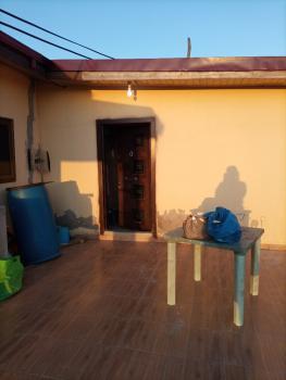 Single Room Self Contain @aplaku*  (isreal ), Aplaku, Accra Metropolitan, Accra, Self Contained (single Rooms) for Rent