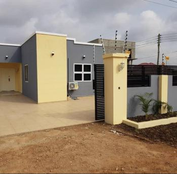 3 Bedroom Expandable to 4, Oyibi, Accra, House for Sale