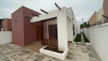 New 3 Bedroom House Now Selling, Sakumono, Spintex, Accra, Detached Bungalow for Sale