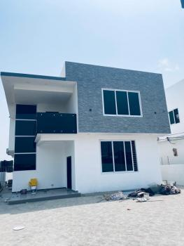 Luxury 4 Bedroom with Boys Quarters, Lakeside Estate, Adenta Municipal, Accra, House for Sale
