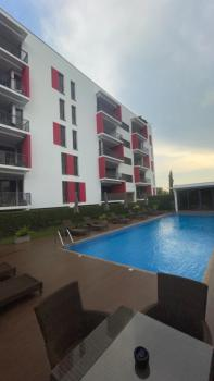 Furnished 3 Bedroom Apartment Now Letting, Airport Residential, Airport Residential Area, Accra, Apartment for Rent